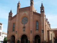 Tripla con Vista Duomo