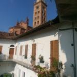 Gallery, Albergo San Lorenzo