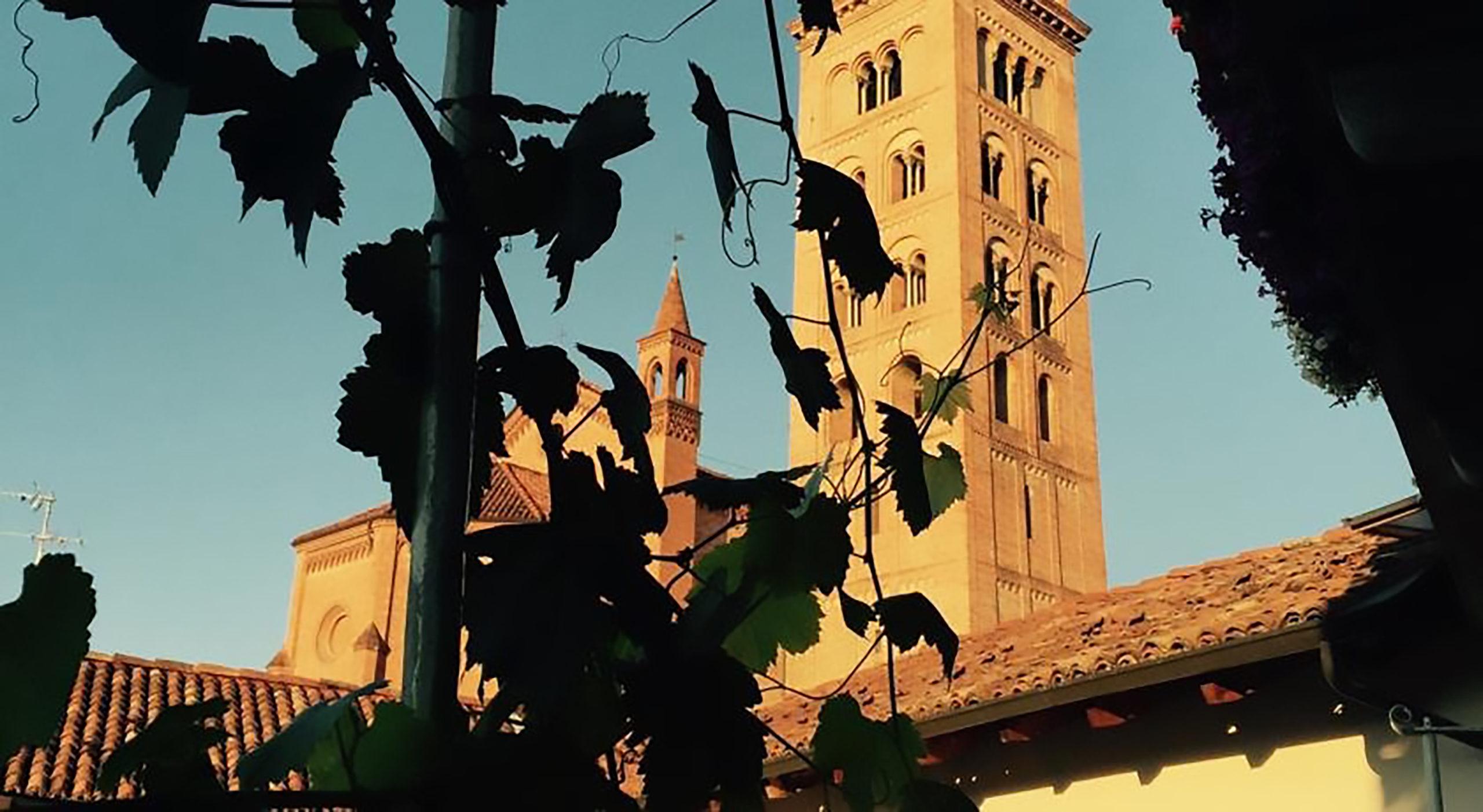 Home, Albergo San Lorenzo